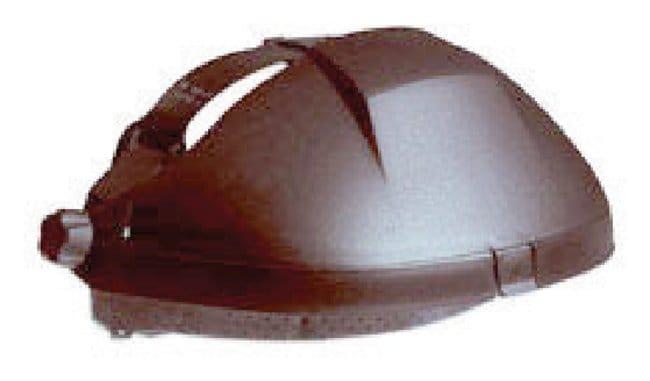 Honeywell™North™ Sparkguard Headgear