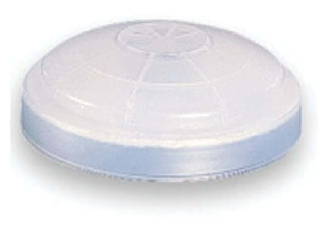 Honeywell North Replacement N99 Filter N99 Non-Oil Particulate Filter Assembly:Gloves,