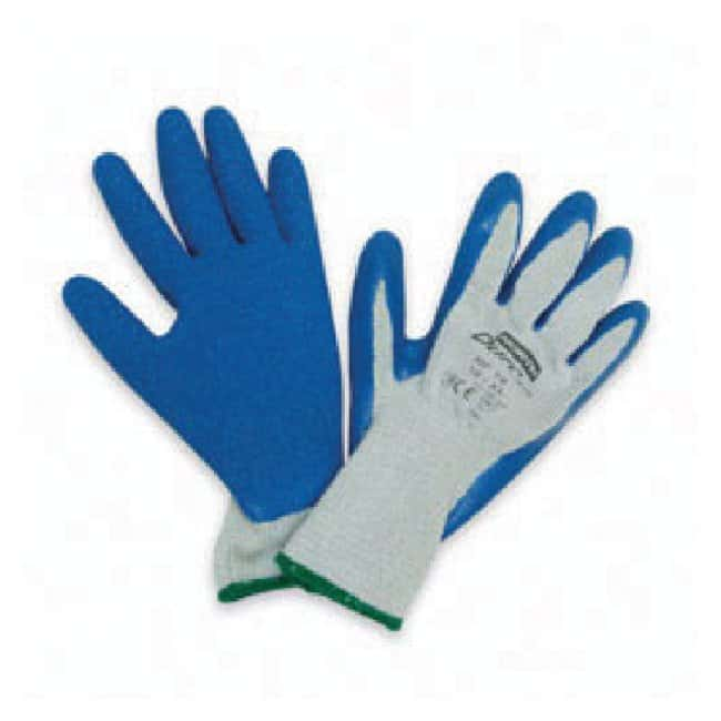 Honeywell™ Duro Task and Duro Task Plus Rubber Coated Gloves