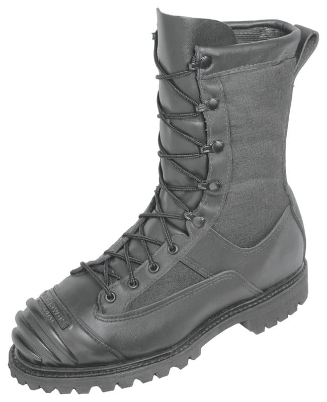 Honeywell PRO 6006 Technical Rescue Boots Men's size: 11D:First Responder