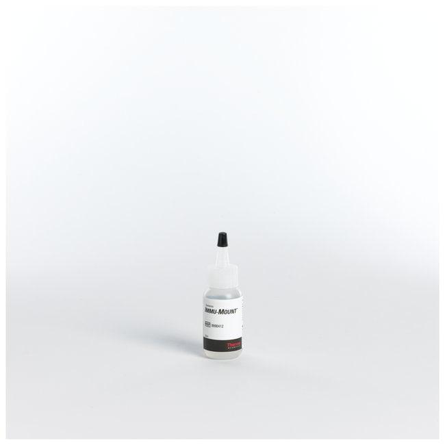 Thermo Scientific™Shandon™ Immu-Mount™ 20mL x 6 Thermo Scientific™Shandon™ Immu-Mount™