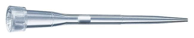 Eppendorf epTIPS Filter Tips  Volume: 0.1 to 10µL, Medium; Packaging: