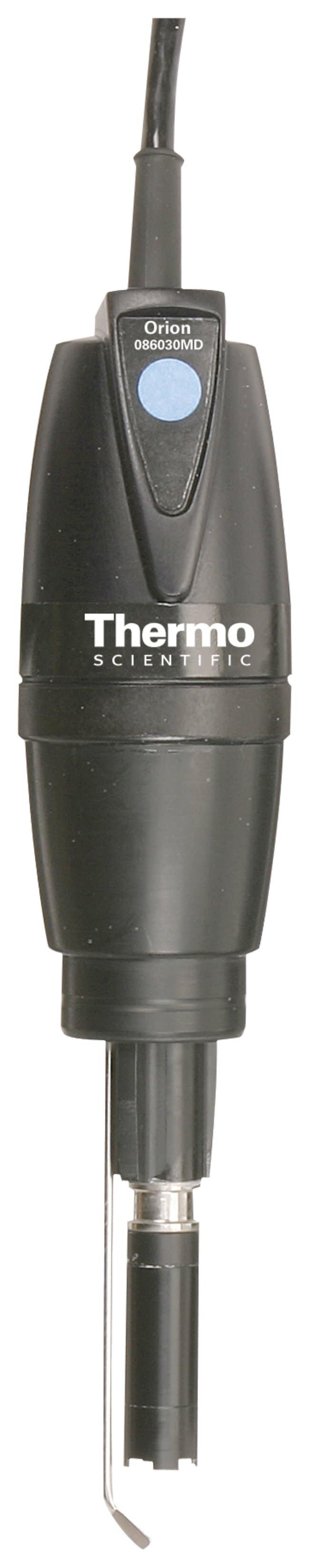 Thermo Scientific™Orion™ AUTO-STIR™ BOD Probe