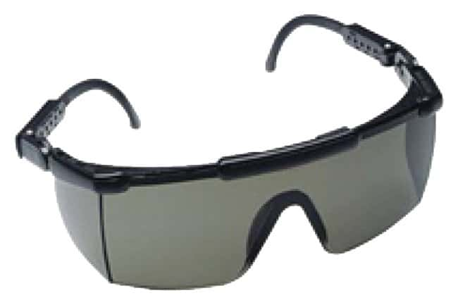 3M Nassau RAVE Safety Glasses:Gloves, Glasses and Safety:Glasses, Goggles
