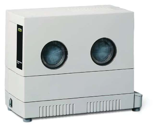 BUCHI V-710 Vacuum Pump Systems | Fisher Scientific