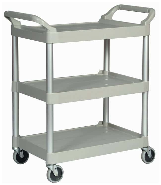 Rubbermaid™ Utility Cart