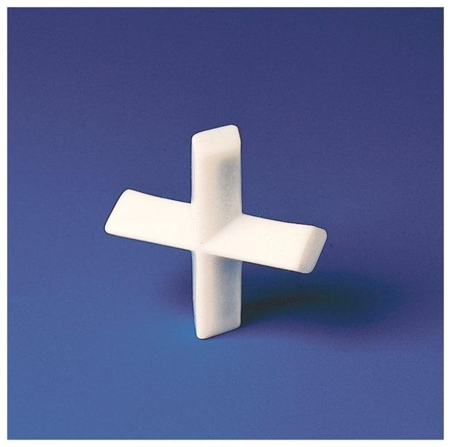 Bel-Art SP Scienceware Magnetic Stir Bars Magnetic Stir Bar; 38.1 x 15.8mm:Testing