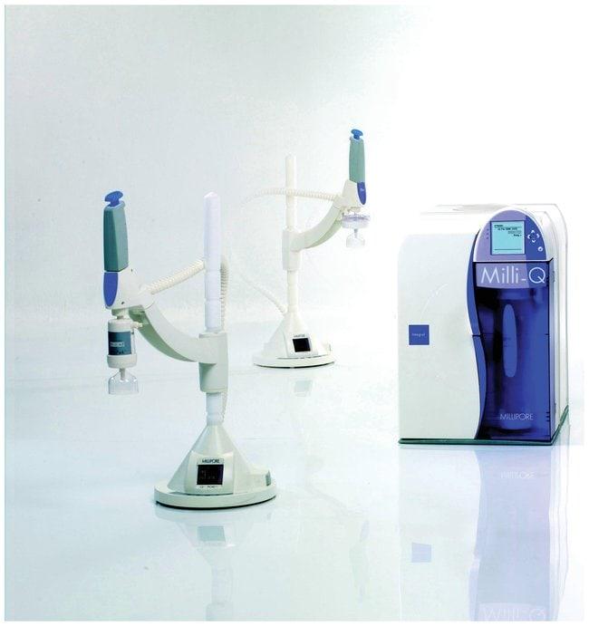 MilliporeSigma™Milli-Q™ Integral Systems