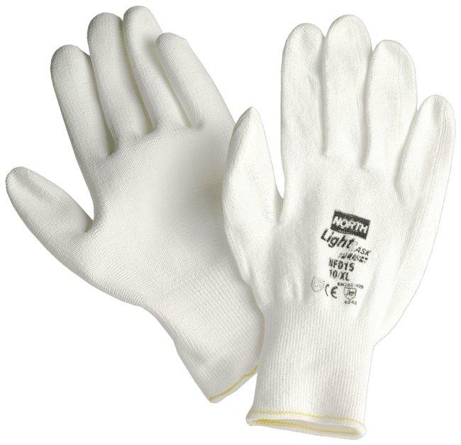 Honeywell™North™ NorthFlex Light Task and Light Task Plus II™ Gloves