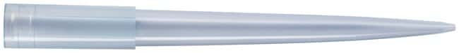 Fisherbrand SureOne Micropoint Pipette Tips, Universal Fit, Non-Filtered:Pipets,