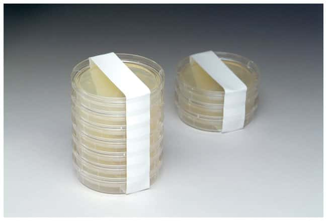 Micronova MicroSeal Tape:Gloves, Glasses and Safety:Controlled Environments