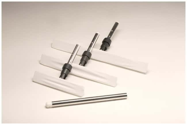 Micronova™ Isolator Tool Adapters and Covers