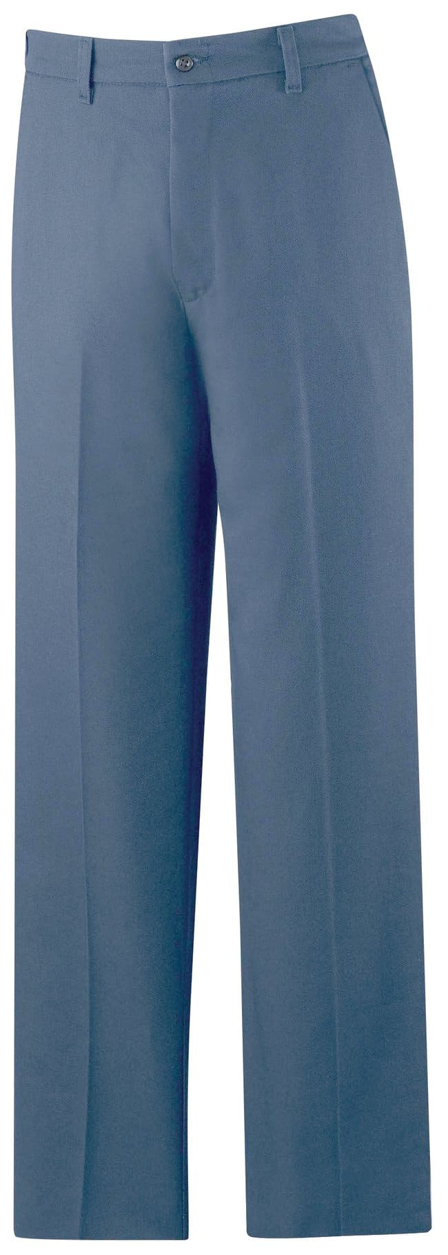 VF WorkwearBulwark Excel-FR™ ComforTouch™ HRC2 Work Pants