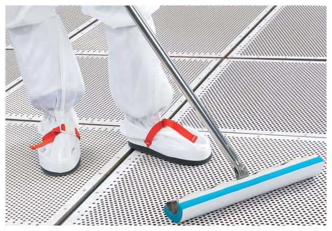 Contec EasyCurve Mop Heads Mop head; Nonsterile:Gloves, Glasses and Safety