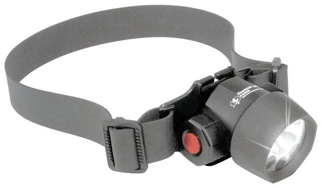 PelicanHeadsUp Lites Headlamps:Facility Safety and Maintenance:Flashlights