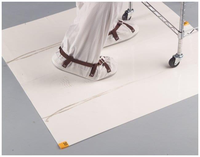PURUS™Intro Mat System