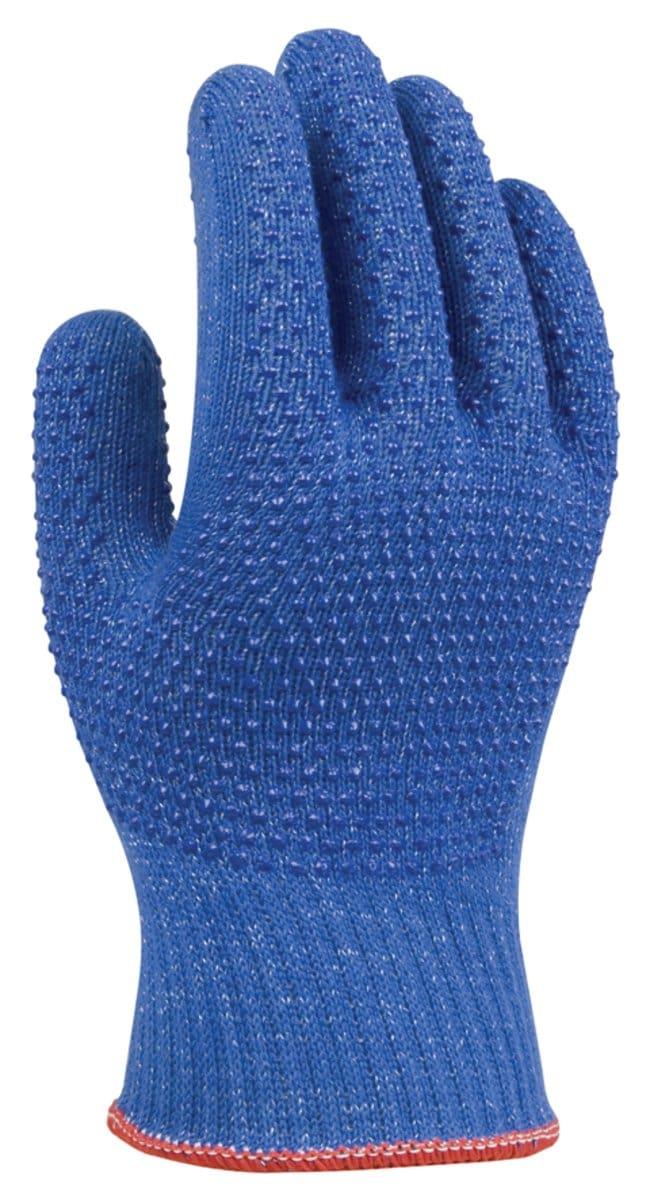 SHOWA DFlex G4 Cut Resistant Gloves Grip Enhanced; Size: 10:Gloves, Glasses
