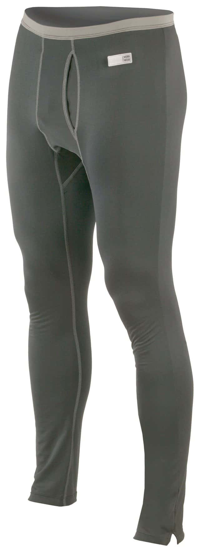 Ergodyne™ CORE Performance Work Wear™ Bottoms