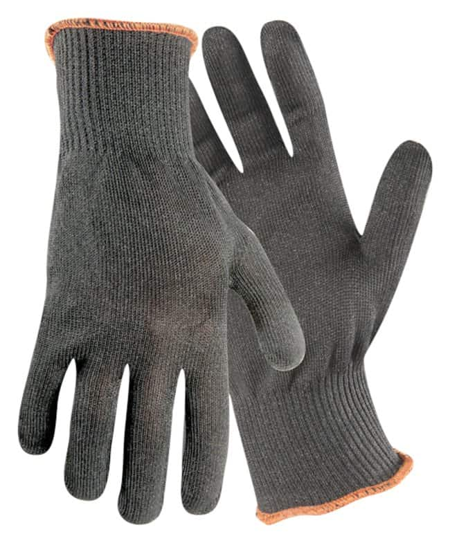 Wells Lamont Whizard Lightweight Poly/Wire Liners  Medium:Gloves, Glasses