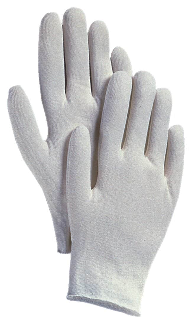 Wells Lamont Disposable Cotton Glove Liners:Gloves, Glasses and Safety:Gloves