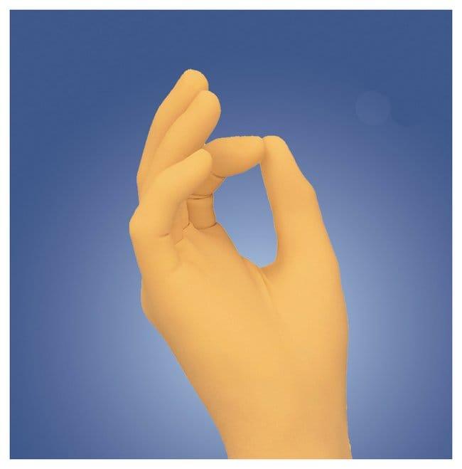 Cardinal HealthDURAPRENE™ CP Sterile Neoprene Powder-Free Cleanroom Gloves