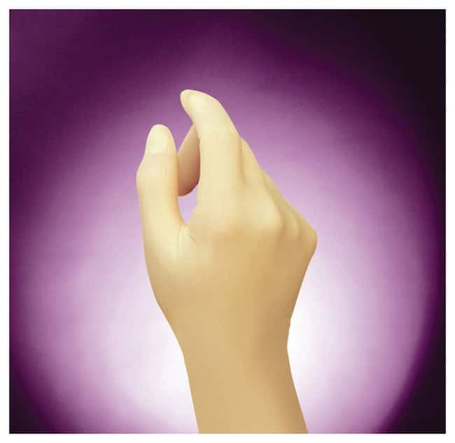 Cardinal HealthCP100™ BT Sterile Latex Powder-Free Cleanroom Gloves
