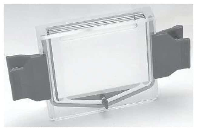 Cytiva (Formerly GE Healthcare Life Sciences) Gel Casters for Mini Vertical