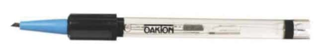 Cole-Parmer Oakton pH and pH/Conductivity Electrode Replacements, pH/Temp