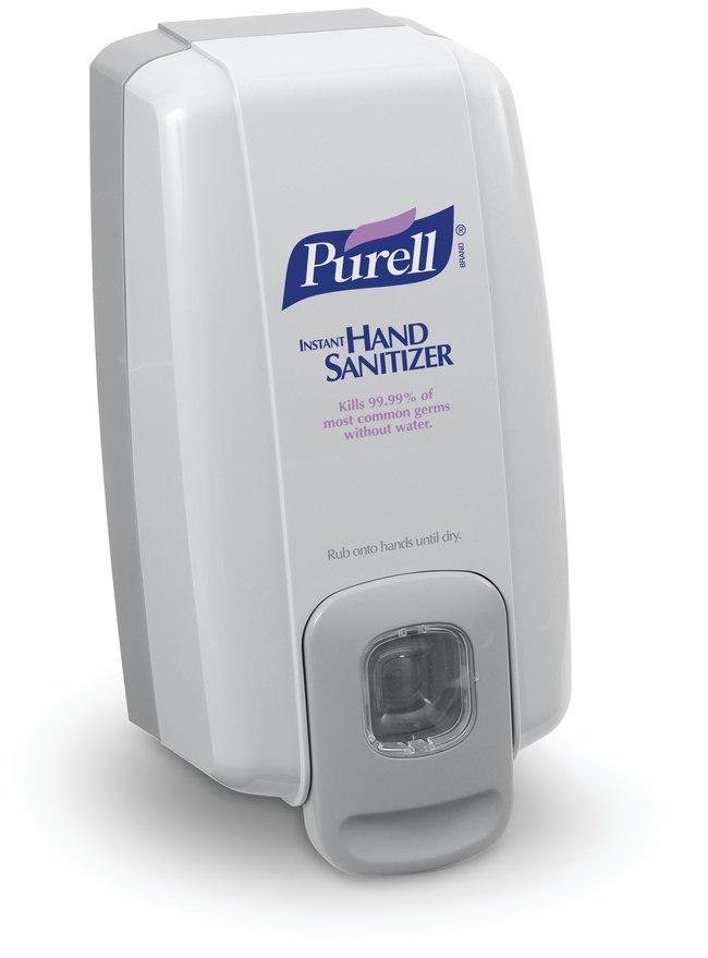 Purell™ NXT™ Space Saver™ Dispenser