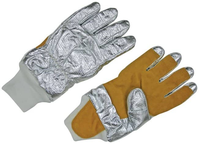 Honeywell Proximity Gloves Size: 2X-Large:First Responder Products
