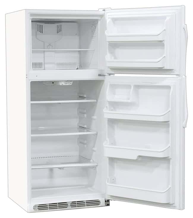 Nor-Lake Scientific Nor-Lake Scientific General-Purpose Laboratory Refrigerator/Freezer