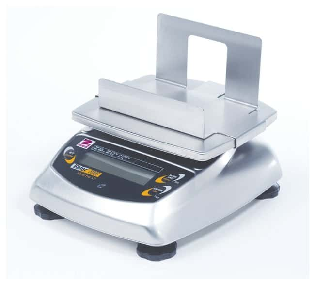 Ohaus™ Valor™ 3000 Xtreme Portable Scales
