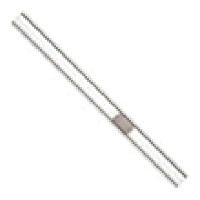 Restek Inlet Liners for Split Injection:Chromatography:Chromatography Supplies