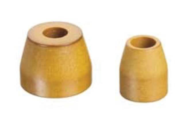 Restek Ferrules for Capillary Columns: Vespel/Graphite:Chromatography:Chromatography