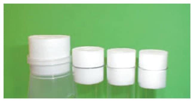 Fisherbrand™Fisherbrand™ Drosophila-Produkte, BuzzPlugs™ Fläschchen- und Flaschenverschlüsse: Produkte und Verbrauchsmaterialien für Drosophila Tierforschung