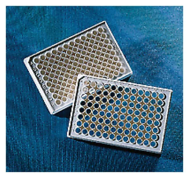 Corning™ 96-Well Nonbinding Surface (NBS™) Microplates