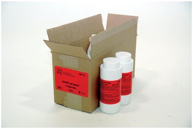 NPS Corp.Spilfyter™ Formaldehyde Solidifer