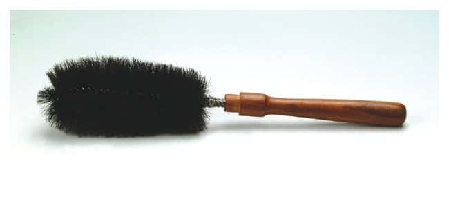 Eisco™ Beaker Brushes