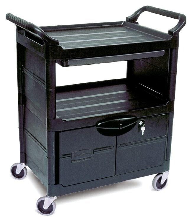 Rubbermaid™Utility/Service Cart