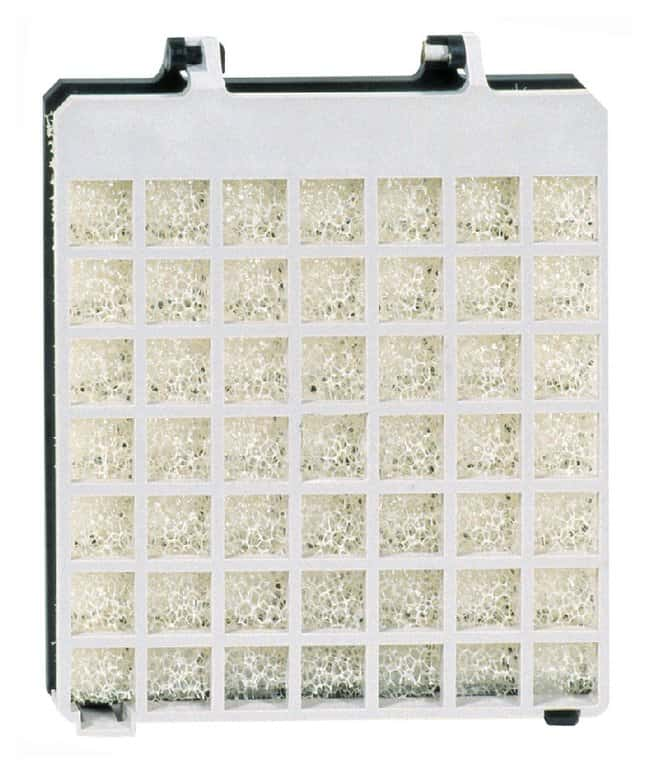 Cytiva (Formerly GE Healthcare Life Sciences)TE Blotting Unit Replacement Parts and Accessories: Cassettes