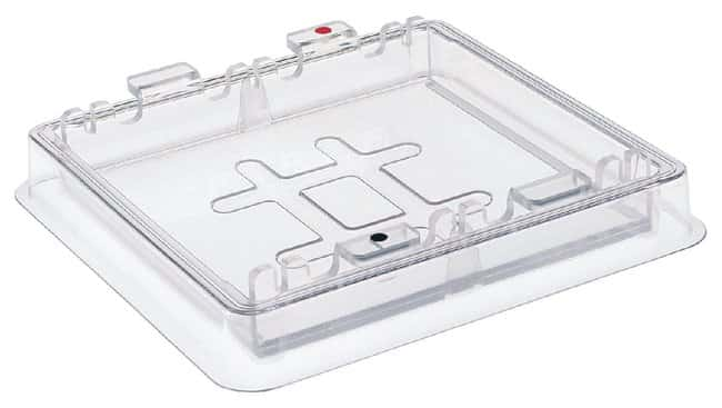 Hoefer™Gel Casting Accessories for HE 99X Max Submarine Units: Casting Kits