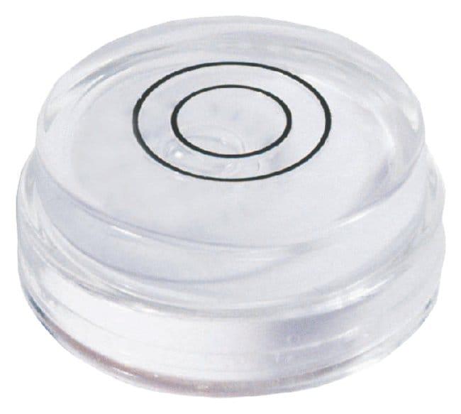 Hoefer™Spirit Level Spirit level Dispositivos de nivelación para electroforesis