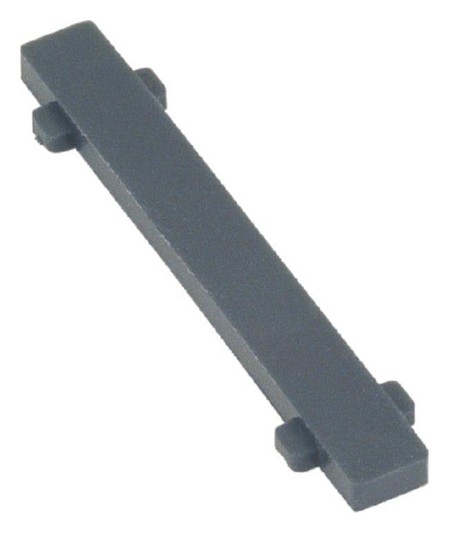 Hoefer™Zubehör und Teile für miniVE Elektrophoresegerät Sealing gasket Hoefer™Zubehör und Teile für miniVE Elektrophoresegerät