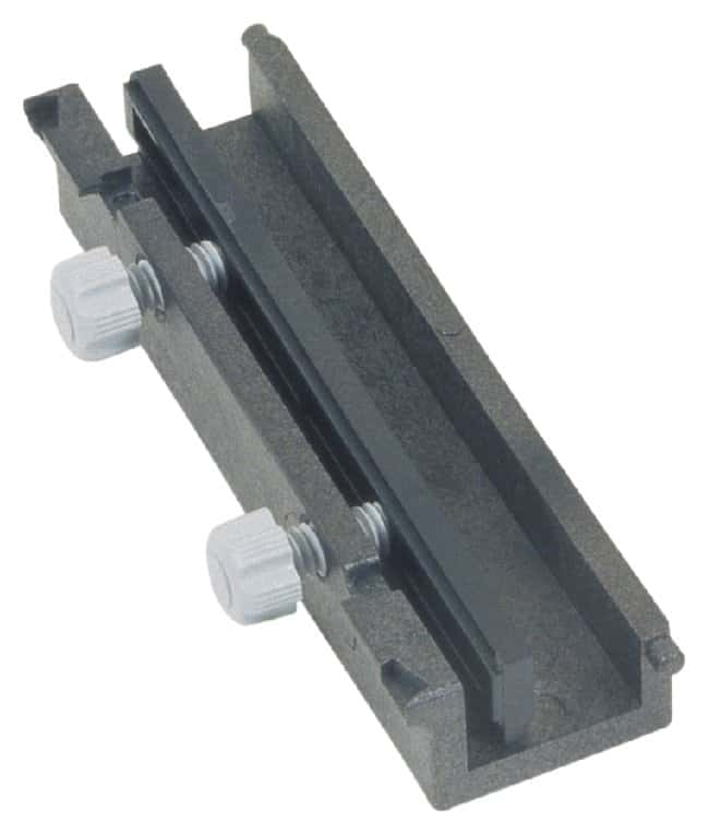 Hoefer™Accessoires et pièces pour unités d'électrophorèse miniVE: Accessoires pour systèmes d'électrophorèse Électrophorèse