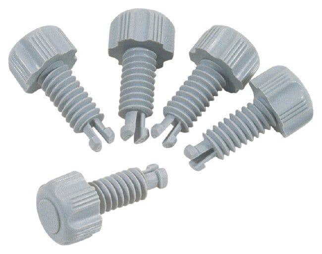Hoefer™miniVE Electrophoresis Unit Accessories and Parts Clamp screws Hoefer™miniVE Electrophoresis Unit Accessories and Parts
