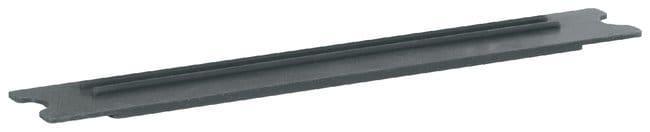 Hoefer™Slotted Gaskets for SE 400 and SE 600 Series Units: Electrophoresis Equipment Electrophoresis