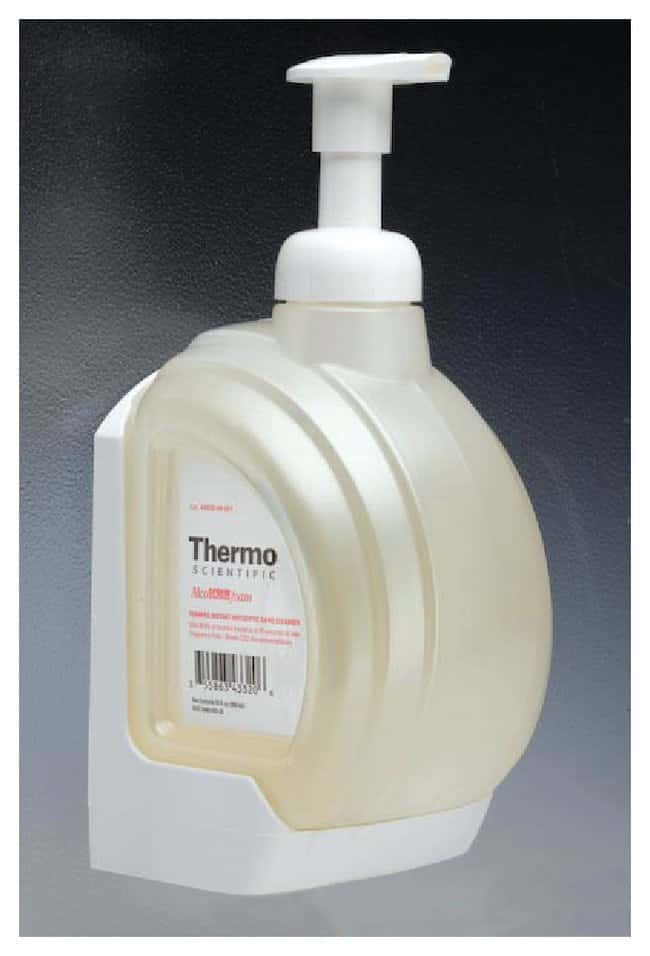 Thermo Scientific™Wall Bracket for Foam Soap