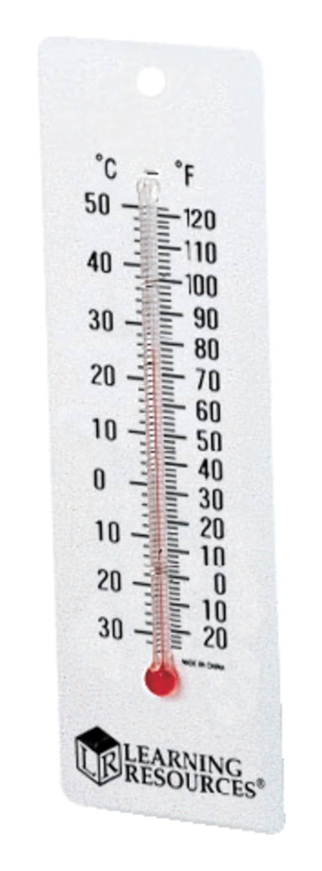 Student Thermometers Student Thermometers:Thermometers and Temperature