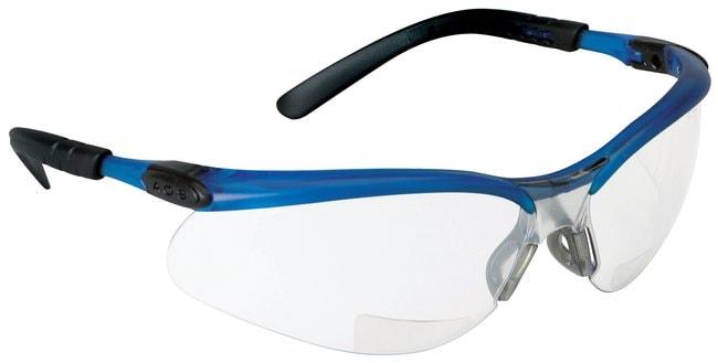3M™BX™ Readers Protective Eyewear