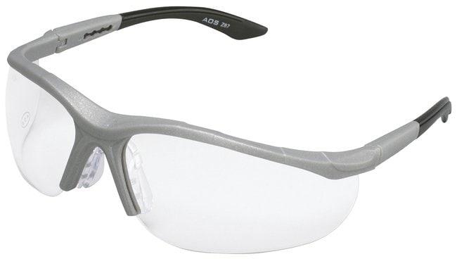 3M Virtua V10 Eyewear Clear antifog lens:Gloves, Glasses and Safety